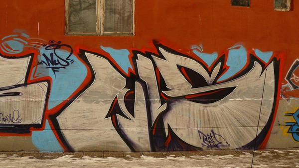 Varna'09 by RateNls
