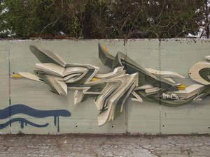 Grafitak