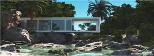 Modern House prt. one