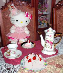 hk tea party solo by lilmiss-sailorenigma