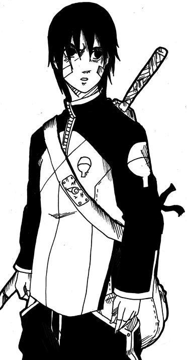 http://fc09.deviantart.net/fs41/f/2009/019/0/6/Naruto_Kyogeki_Gen_New_costume_by_jasonniceboy.jpg