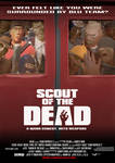 Scout of the Dead