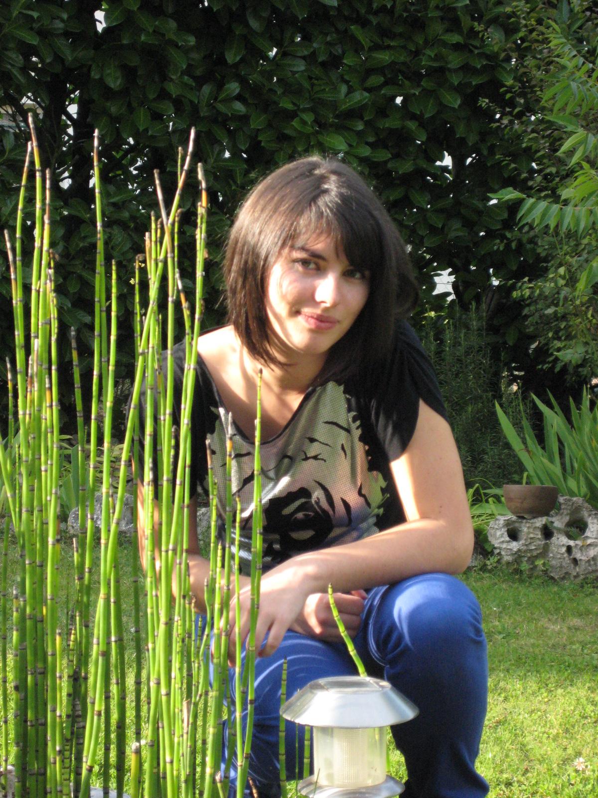 jennifer7878's Profile Picture