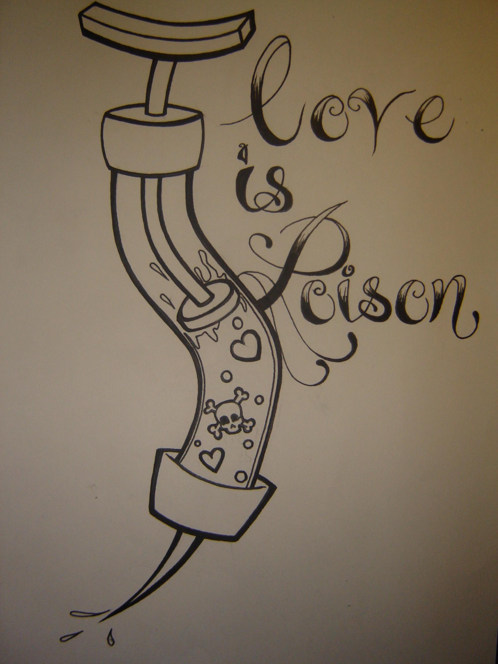 LOVE????