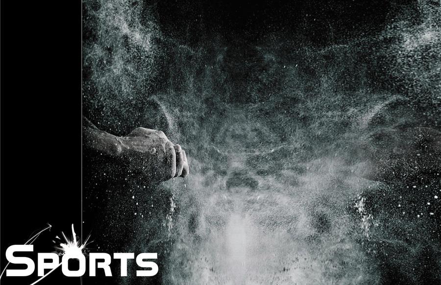 Sports background by jmdo36 on deviantart sports background by jmdo36 voltagebd Choice Image