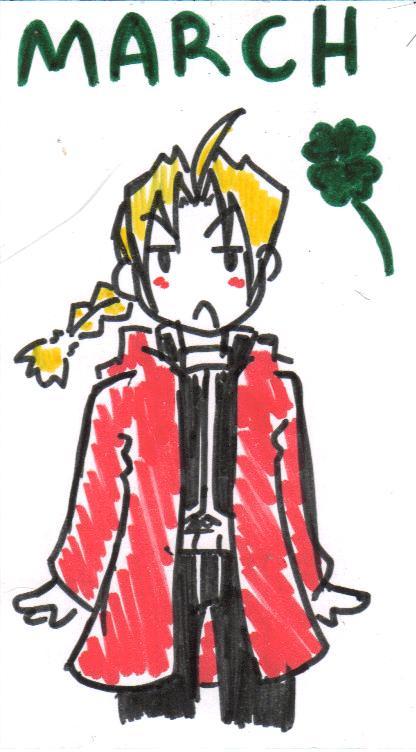KouIzumi's Profile Picture