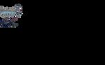 Goten and Trunks- Dragon Ball Absalon Lineart
