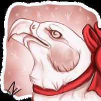 [DS] Pink Majesty by ordinaryredtail
