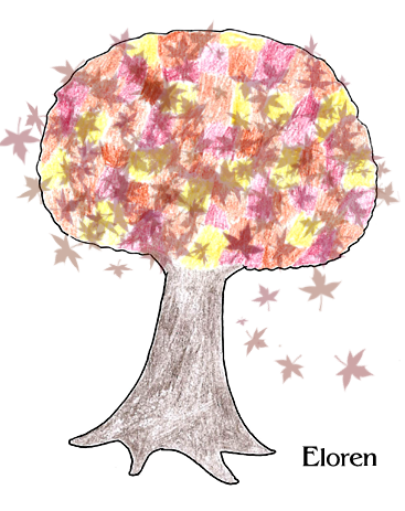 elorenautumntreehouse_by_elorenfiesta-d9b4503.png