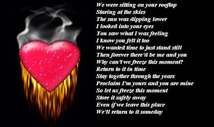 Poem by Basilakis