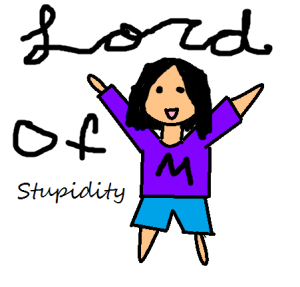 LordofStupidity's Profile Picture