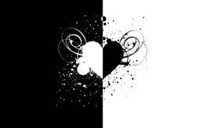 My Heart by dapaxis95