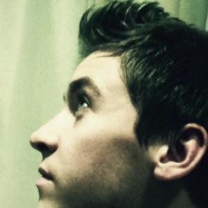 atomic-alex's Profile Picture