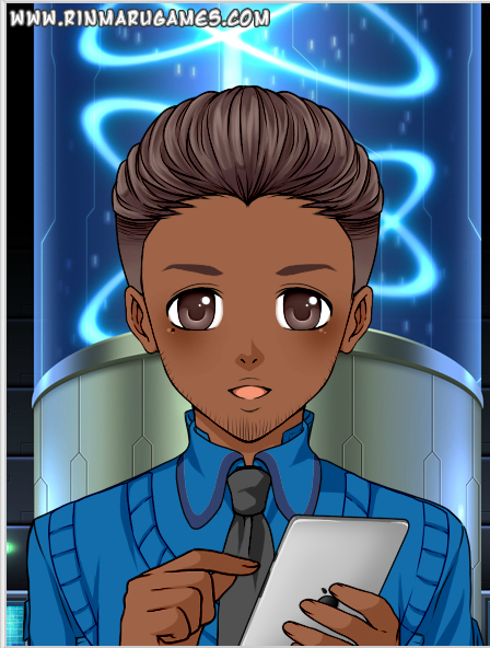 Stardew Valley Portrait Demetrius By Jessimig On Deviantart Every one of them has its unique story, tastes, and habits. stardew valley portrait demetrius by
