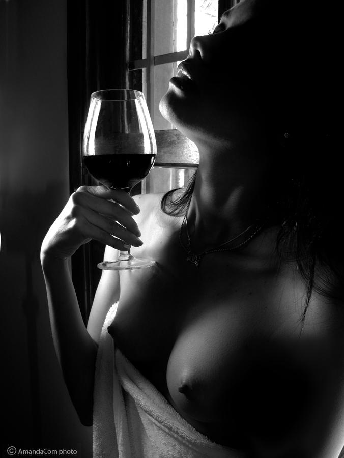 Секс за вину 10 фотография