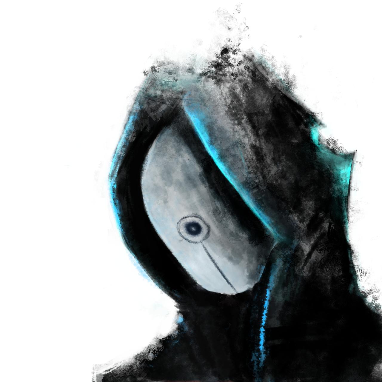Dissolve by Azoru
