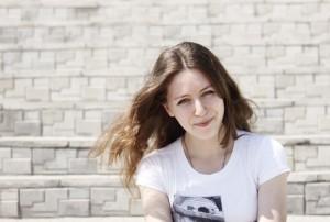 Olga-Polshchak's Profile Picture