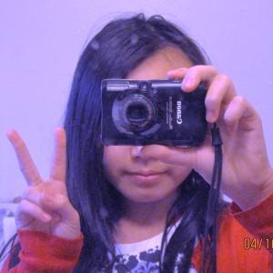 KawaiiIsMyLife's Profile Picture
