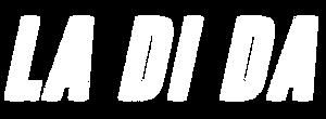 PNG | EVERGLOW - LA DI DA PNG
