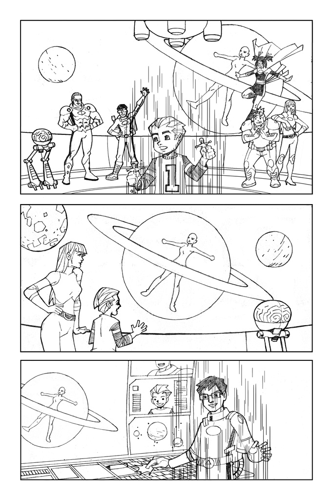 Breast Cancer 2 Page 03 by pipin