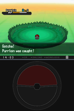 [Historico] Monotype In-Game Challenge 6149___pokemon_black_version_2__dsi_enhanced__u__f_by_hoennmaster-d8i9rpi