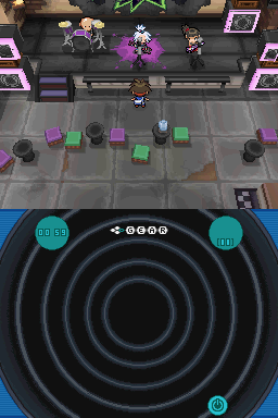 [Historico] Monotype In-Game Challenge 6149___pokemon_black_version_2__dsi_enhanced__u__f_by_hoennmaster-d8iedyp