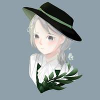 [IDV] Aesop