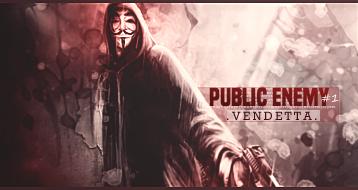 Vendetta by MitsiBerryTeriyaki