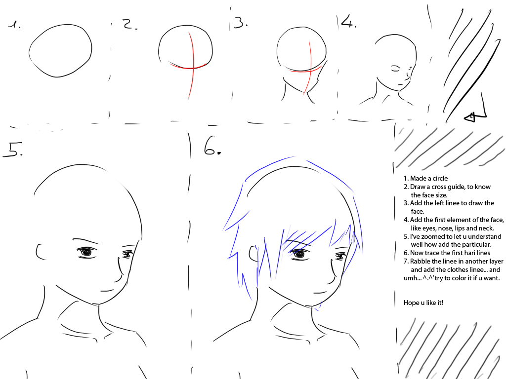 Cómo Dibujar A Lápiz Guía Máxima: Foros De Pokemon En