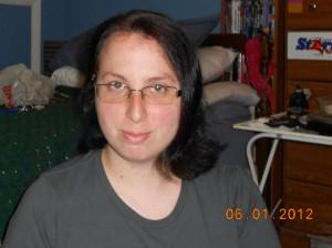 Huntermoon's Profile Picture