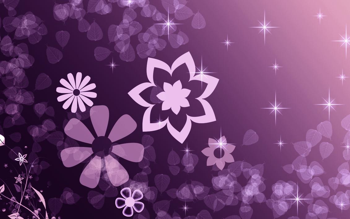 Purple star wallpaper by joizjoiz on deviantart purple star wallpaper by joizjoiz altavistaventures Images