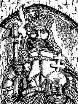 Ladislaus I of Hungary