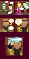 Incorrect Quote Comic 8