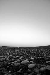Solitude by Harry-Paraskeva