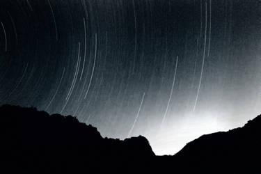 Stargazer by Harry-Paraskeva