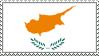 Cyprus I by Harry-Paraskeva