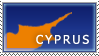 Cyprus II by Harry-Paraskeva