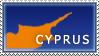 Cyprus II by Harry-Paraskeva