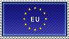 Europe - EU by Harry-Paraskeva