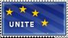 Unite I by Harry-Paraskeva