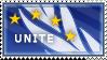 Unite II by Harry-Paraskeva