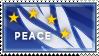 Peace by Harry-Paraskeva