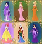 MlP Disney is Magic
