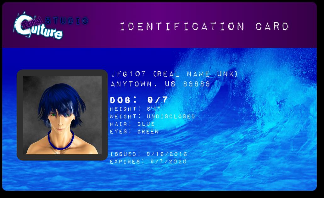 JFGemini107's Profile Picture