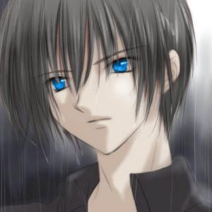 Oshawott-kun's Profile Picture