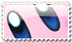 Kirby Stamp by Oshawott-kun