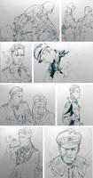Sketchdump [2]