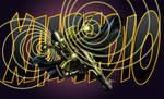 XM Radio by imagesbyalex