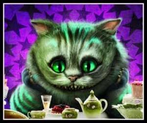 LorenaBurdon's Profile Picture