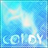 Coldykinners by XxColdfuryxX
